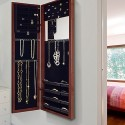 full length mirror jewelry storage , 7 Top Full Length Mirror Jewelry Cabinet In Furniture Category