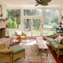 furniture online , 8 Ultimate Sunroom Furniture Ideas In Interior Design Category