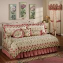 garden daybed bedding set , 7 Nice Daybed Bedding In Bedroom Category
