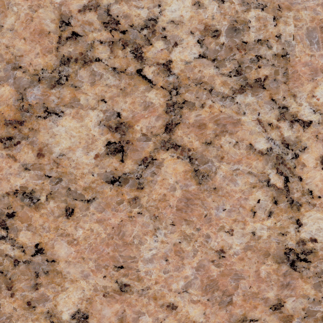 1084x1084px 6 Nice Giallo Granite Picture in Others