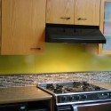 glass tile backsplash , 8 Good Back Painted Glass Backsplash In Kitchen Category