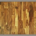 granite colors , 7 Gorgeous Asian Walnut Flooring In Others Category