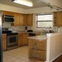 granite countertops , 8 Best Corian Countertop In Kitchen Category