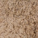 granite countertops , 6 Nice Giallo Granite In Others Category