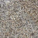 granite stone , 6 Nice Giallo Granite In Others Category