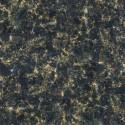 granite uba tuba , 7 Superb Granite Uba Tuba In Others Category