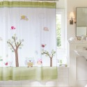 hayley shower curtain , 8 Popular Shower Curtains Pottery Barn In Others Category