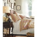 headboard bed , 8 Cool Seagrass Headboard In Bedroom Category