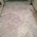 herringbone pattern , 7 Stunning Herringbone Floor Tile In Others Category