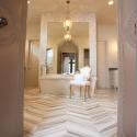 herringbone tile floor , 6 Good Herringbone Tile Floor In Others Category
