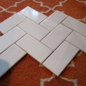 herringbone tile pattern , 7 Top Herringbone Tile Pattern In Others Category