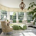 home design ideas , 8 Ultimate Sunroom Furniture Ideas In Interior Design Category