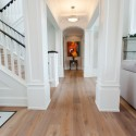 home design ideas , 10 Good Flooring For Hallways In Others Category