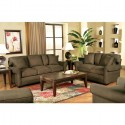 home furniture , 7 Nice Cindy Crawford Furniture In Interior Design Category
