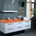 ikea bathroom cabinets , 7 Nice Ikea Bathroom Vanities In Bathroom Category