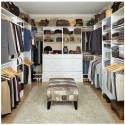 ikea closet organizer system , 7 Top Ikea Closet Organizer In Furniture Category