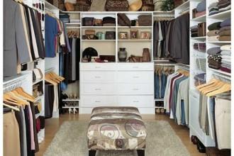 500x495px 7 Top Ikea Closet Organizer Picture in Furniture