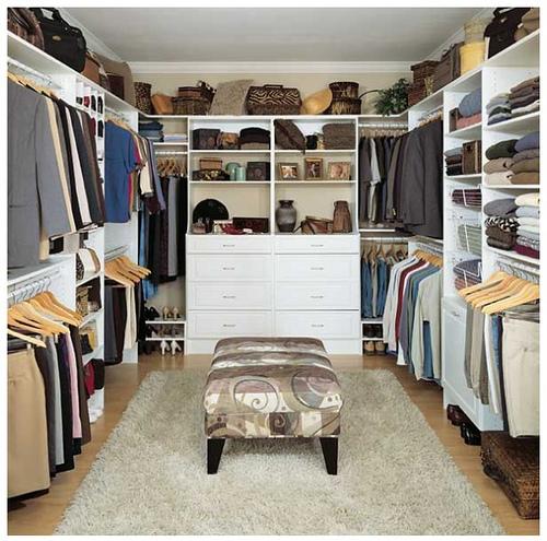 Furniture , 7 Top Ikea Closet Organizer : ikea closet organizer system
