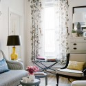 ikea curtains , 8 Superb Ikea Window Treatments In Interior Design Category
