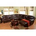 ikea furniture , 7 Nice Cindy Crawford Furniture In Interior Design Category