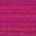 ikea rugs , 8 Hottest Fuschia Rug In Others Category