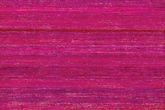 600x900px 8 Hottest Fuschia Rug Picture in Others