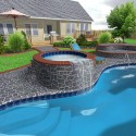 inground small pool , 7 Top Small Inground Pool In Others Category