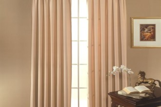 600x600px 8 Excellent Eclipse Thermal Curtains Picture in Others