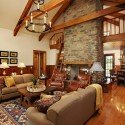 interior decorating , 7 Top Hunting Lodge Decor In Interior Design Category