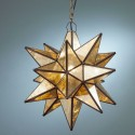 interior lighting , 7 Hottest Moravian Star Light In Lightning Category