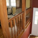 interior stair Case railing designs , 6 Good Stair Railing Ideas In Others Category