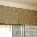 inverted pleated valance , 8 Top Box Pleat Valance In Interior Design Category