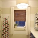 ironing board , 8 Superb Ikea Window Treatments In Interior Design Category