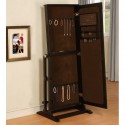 jewelry armoire , 7 Top Full Length Mirror Jewelry Cabinet In Furniture Category