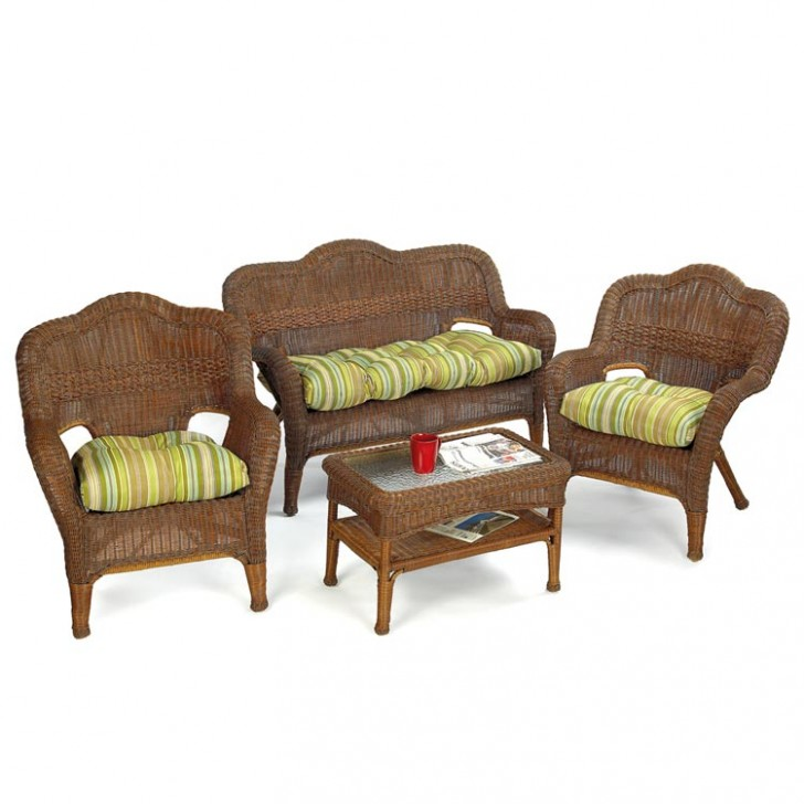 Kampar Collection 7 Awesome Hampton Bay Patio Furniture