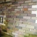 kitchen backsplash , 6 Superb Slate Tile Backsplash In Others Category