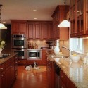 kitchen cabinets , 7 Top Merillat Cabinets In Kitchen Category