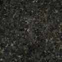 kitchen cabinets , 7 Superb Granite Uba Tuba In Others Category
