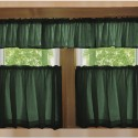 kitchen curtain , 8 Fabulous Kitchen Curtain Valances In Others Category
