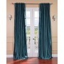 kitchen curtain ideas , 7 Popular 96 Curtain Panels In Others Category