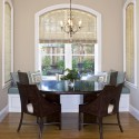 kitchen dining area , 8 Awesome Kitchen Banquette Seating In Dining Room Category