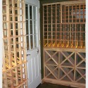 kitchen pantry , 7 Fabulous Wine Cellar Innovations In Others Category