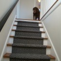kitchen rugs , 8 Top Stair Runner In Others Category