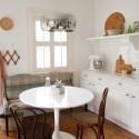 kitchen set furniture , 8 Charming Kitchen Banquette Furniture In Kitchen Category