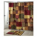 kitchen towels , 8 Hottest Avanti Shower Curtains In Others Category