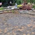 landscaping ideas , 7 Cool Patio Paver Ideas In Others Category