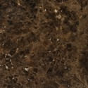 light emperador marble , 8 Best Emperador Marble In Others Category