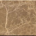 light emperador marble india , 8 Best Emperador Marble In Others Category
