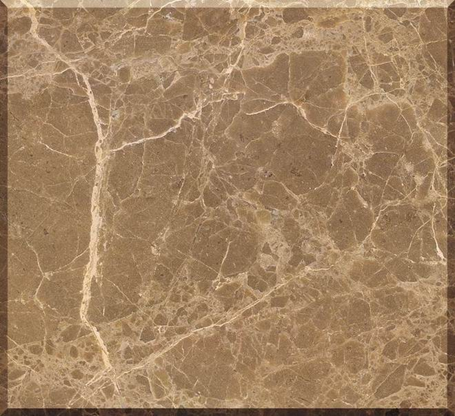 Others , 8 Best Emperador Marble : light emperador marble india