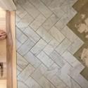 linoleum flooring , 6 Good Herringbone Tile Floor In Others Category